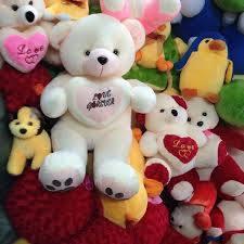 Shop gấu bông Tây NInh