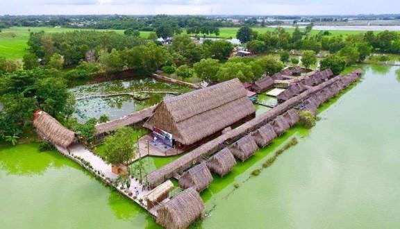 Quán ngon Tây Ninh